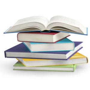 Anteprima_Libri-Scolastici-e-Professionali