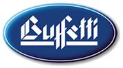 logo-Buffetti