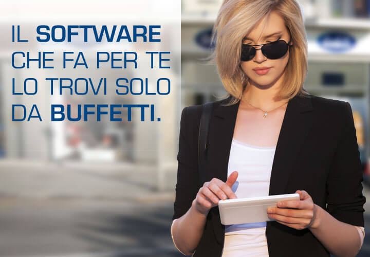 b16197a5c57b I Software Gestionali Buffetti