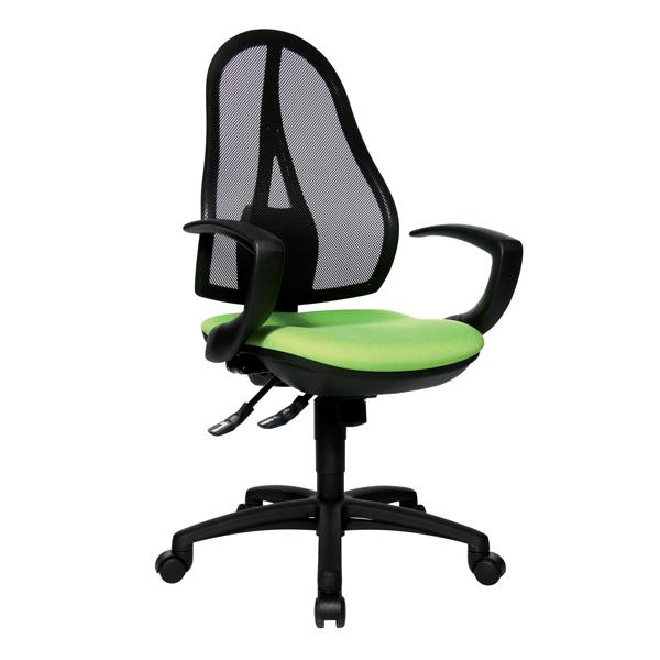 Arredo sedie e complementi buffetti for Sedute da ufficio