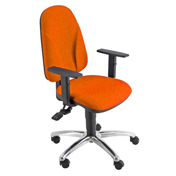 Anteprima sedie ufficio buffetti for Negozi sedie ufficio