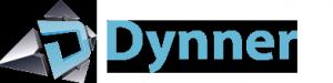Dynner-Logo-Completo