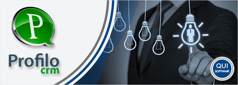 crm-customer-relationship-management-buffetti