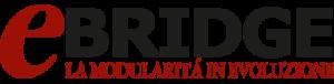 logo-eBridge