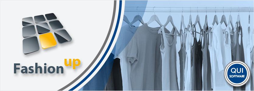 software-gestionale-aziende-abbigliamento-buffetti