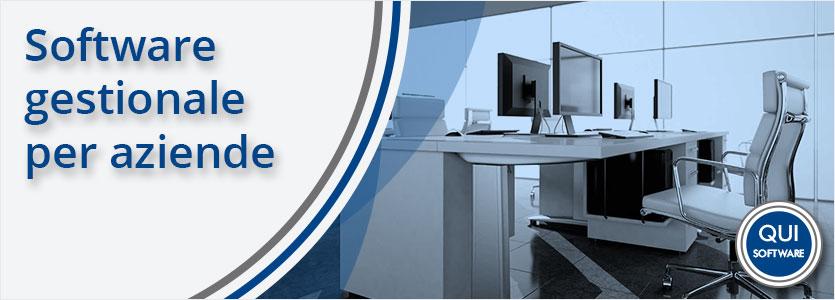 software-gestionale-aziende-buffetti