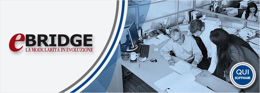 software-gestionale-aziende-ebridge-buffetti