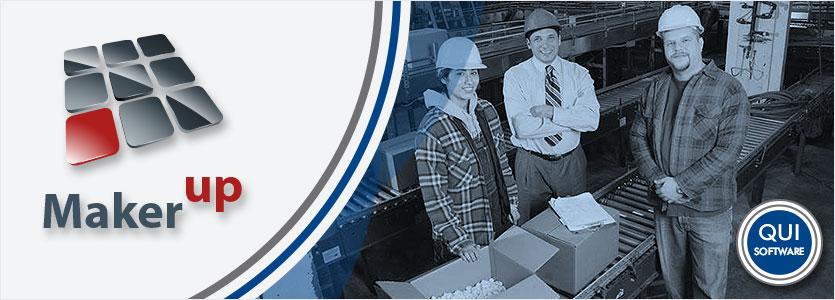 software-gestionale-aziende-manifatturiere-buffetti