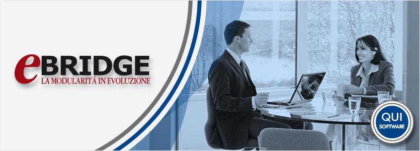 software-gestionale-paghe-ebridge-buffetti