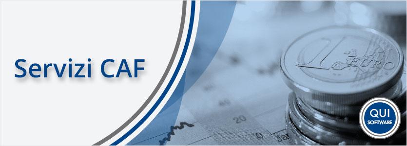software-gestionale-servizi-caf-buffetti