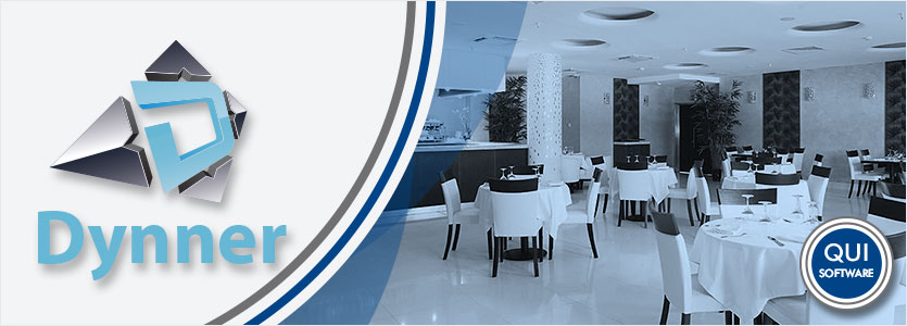 software-ristoranti-dynner-buffetti