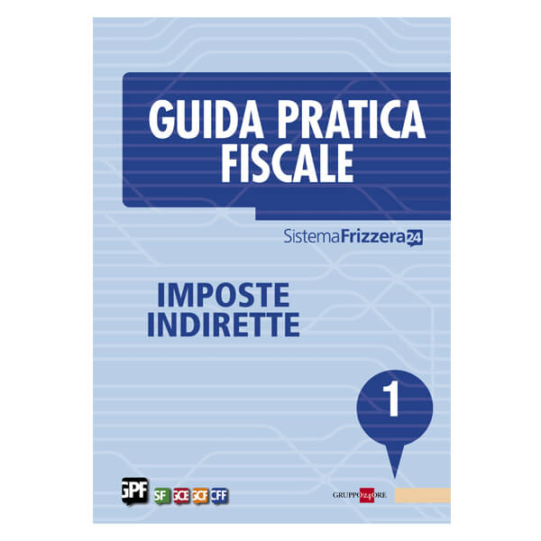 Anteprima_Libri-professionali