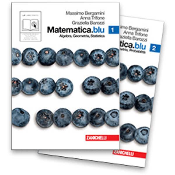 Anteprima_Libri-scolastici-e-didattici