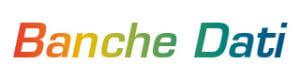 banche-dati-buffetti-logo