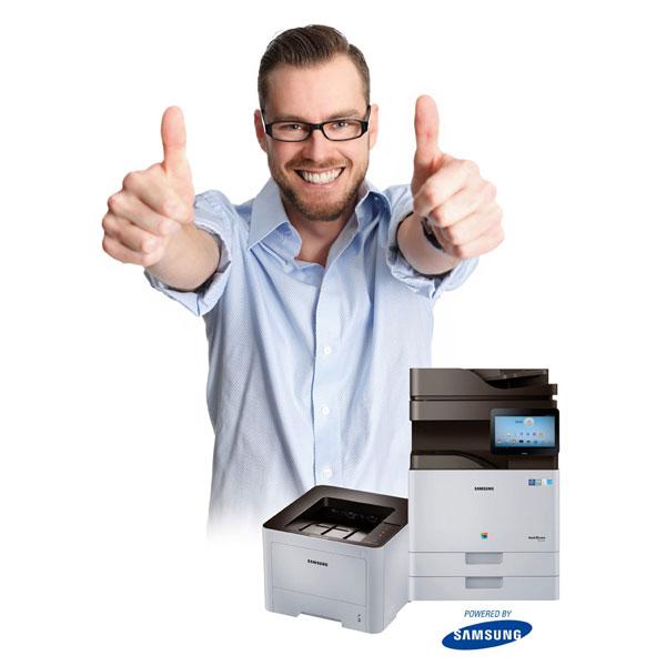 easy-print-servizio-buffetti