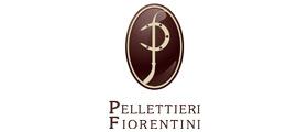 pelletteria-fiorentini