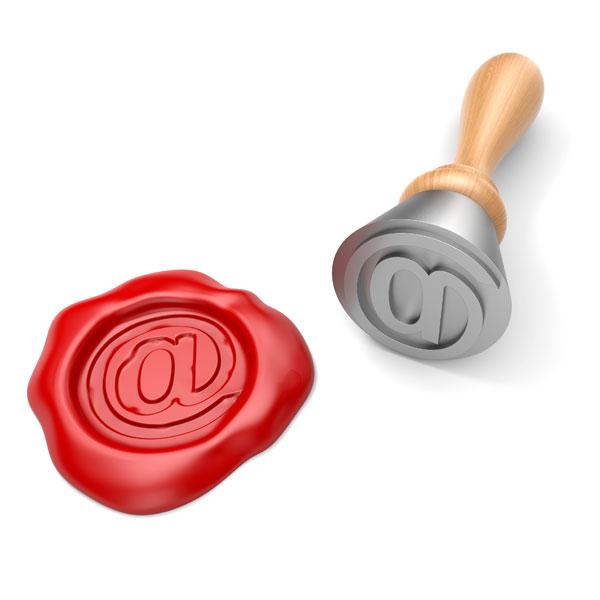 posta-elettronica-certificata-buffetti