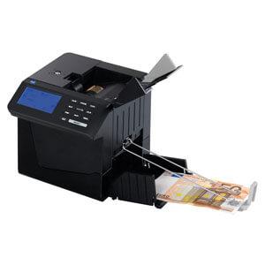 verifica-banconote-buffetti-ht-1000