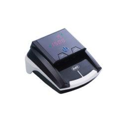 verifica-banconote-buffetti-ht-HT-6050-HT-6060