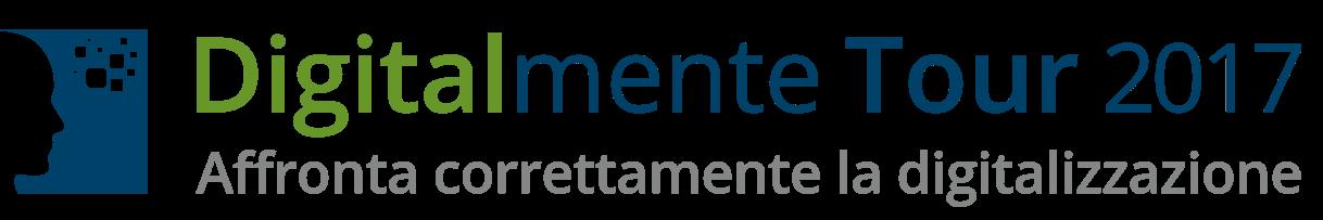 digitalmente-toru-buffetti-dylog-logo