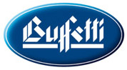logo_Buffetti