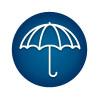 Assicurazione Verifica Banconote Buffetti Verifica Errata Contraffazione