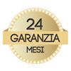 Verifica Banconote Garantiti 24 Mesi