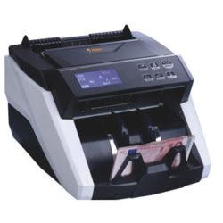 verifica-banconote-ht-6600-buffetti