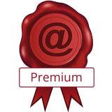Pec Premium