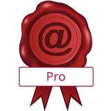 Pec Pro