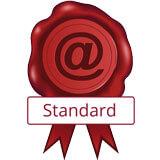 Pec Standard