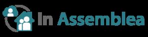 In Assemblea Logo Completo